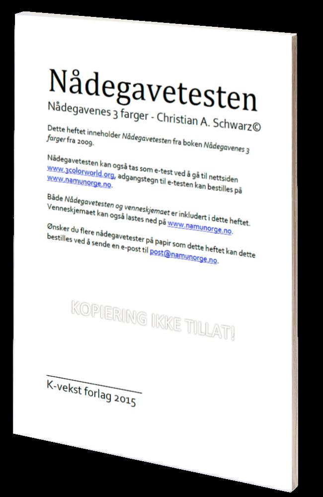 bde16160c Ressurser Arkiver – NaMu Norge