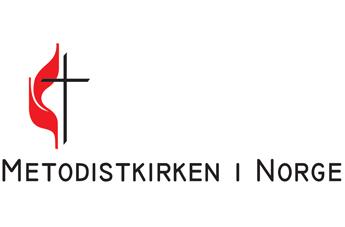 Metodistkirken