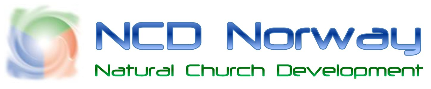 Logo NCD Norway