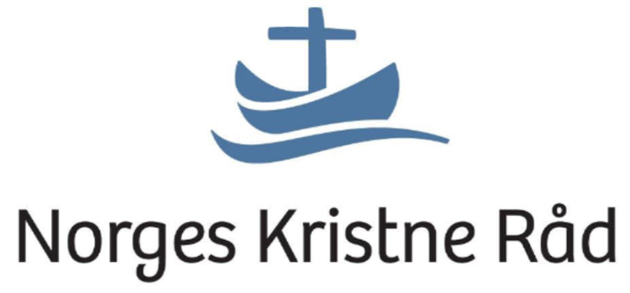 Logo Norges Kristne Råd3